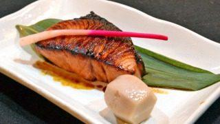 焼き魚がおいしくなるオーブンレンジおすすめ4選