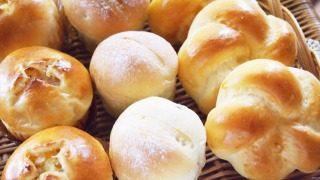 パンがおいしく焼ける!おすすめコンベクションオーブン