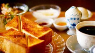 おいしく焼けるトースターおすすめ3選