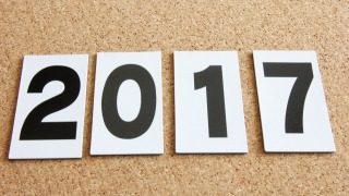 2017年おすすめの電子レンジを徹底比較
