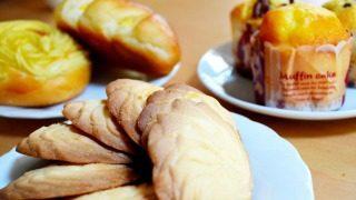 お菓子作りにおすすめ!安いオーブンレンジを徹底比較