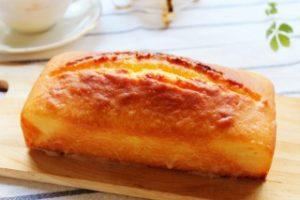 ケーキがおいしく焼ける!おすすめコンベクションオーブン