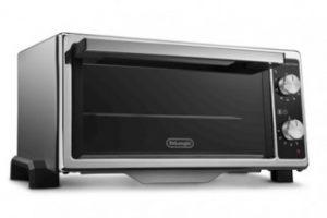 焼きもの料理が得意なコンベクションオーブンのメリット・デメリットとは