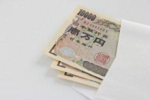 3万円以下のオーブンレンジおすすめ3選